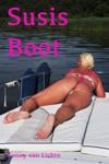 Susis Boot