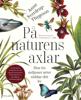 Anne Sverdrup-Thygeson - På naturens axlar artwork