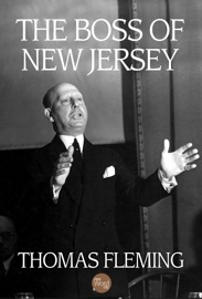 The Boss of New Jersey PDF Download