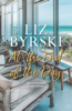 Liz Byrski - At the End of the Day artwork