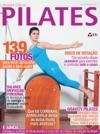 Revista Oficial Pilates 18