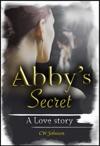 Abbys Secret