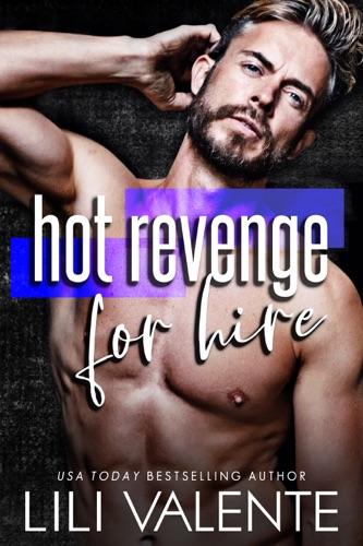 Hot Revenge for Hire E-Book Download