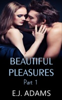 Beautiful Pleasures Part 1