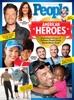 PEOPLE American Heroes