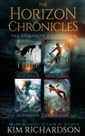 The Horizon Chronicles The Complete Collection