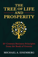 The Tree Of Life And Prosperity