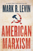 American Marxism Book Cover