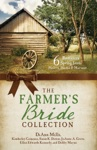The Farmers Bride Collection