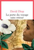 Download and Read Online La Porte du voyage sans retour