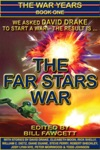 THE FAR STARS WAR