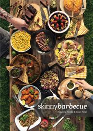 SkinnyBarbecue