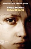 Oliva Denaro Book Cover