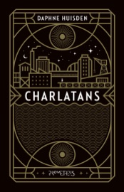 Download Charlatans