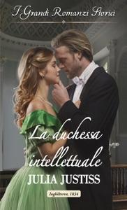La duchessa intellettuale Book Cover