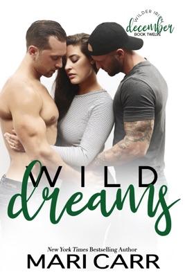 Wild Dreams