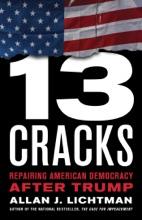 Thirteen Cracks