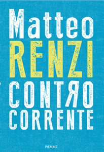 Controcorrente Book Cover