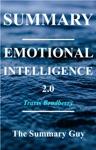 Emotional Intelligence 20