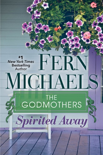Fern Michaels - Spirited Away