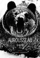 Download and Read Online Grizzly