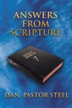 Answers From Scripture