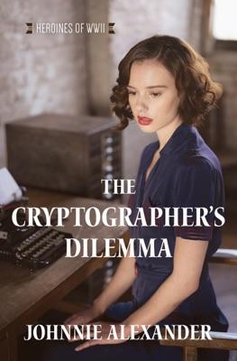 The Cryptographer's Dilemma