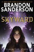 Skyward Book Cover