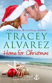 Download Home For Christmas
