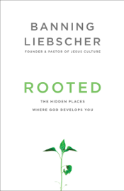 Rooted book