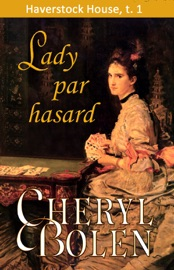 Lady par hasard PDF Download