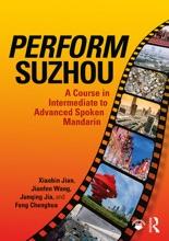 Perform Suzhou