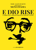 Download and Read Online E Dio rise