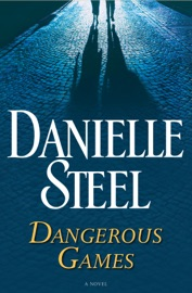 Dangerous Games PDF Download