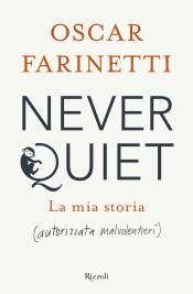 Download Never Quiet
