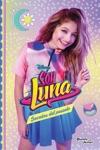 Soy Luna 10 Secretos Del Pasado