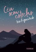 Céu sem estrelas Book Cover