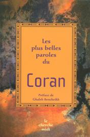 Les Plus Belles Paroles du Coran