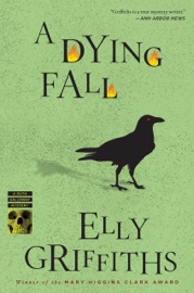 A Dying Fall PDF Download