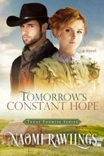 Tomorrow's Constant Hope