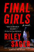 Download and Read Online Final Girls
