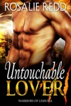 Untouchable Lover