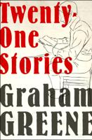 Twenty-One Stories ebook Download
