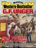 Download and Read Online G. F. Unger Western-Bestseller 2525