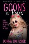Goons N Roses