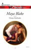 Desejo Realizado - Maya Blake