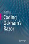 Coding Ockhams Razor
