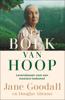 Jane Goodall - Het boek van hoop kunstwerk