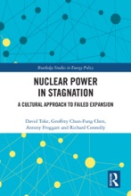 Nuclear Power in Stagnation