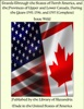 Travels Through The States Of North America, And The Provinces Of Upper And Lower Canada, During The Years 1795, 1796, And 1797 (Complete)